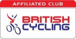 british cycling affiliated club
